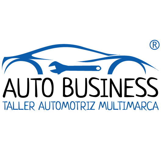Talleres mecanicos, Automotriz